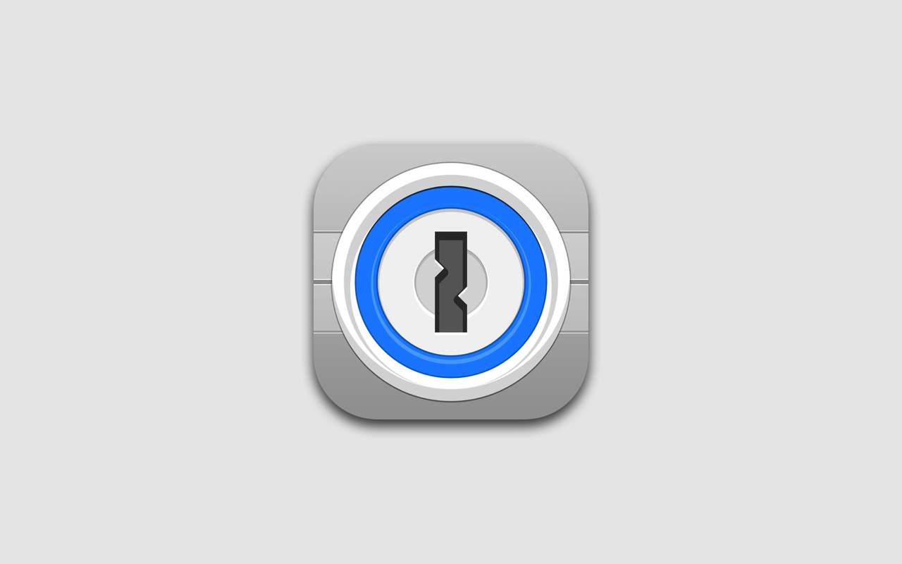 「1Password」を「Apple Watch」で使えない時はパスコードの設定を要確認