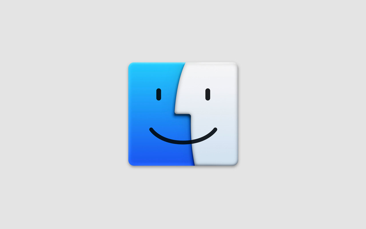 Mac ― ファイルの拡張子(種類)を表示させる方法
