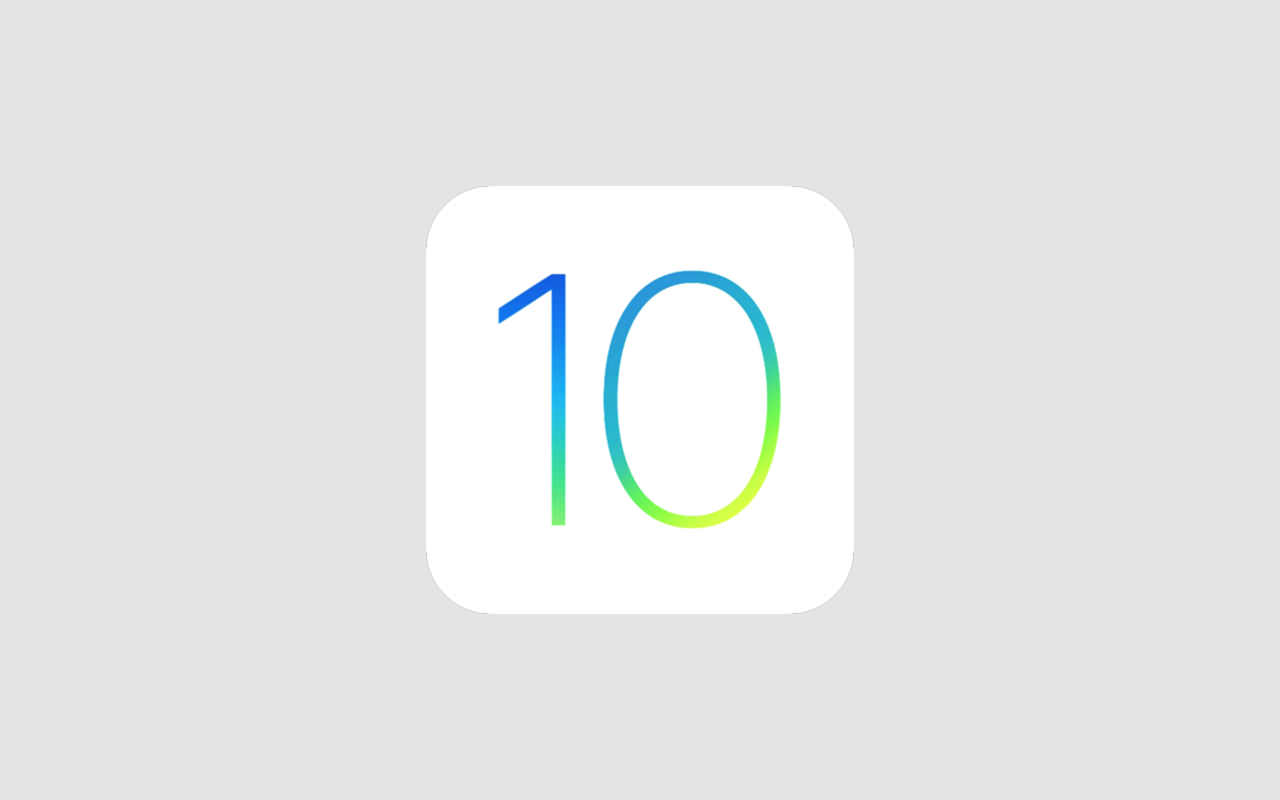 iPhoneに「iOS 10.2.1」ソフトウェア・アップデートをインストール