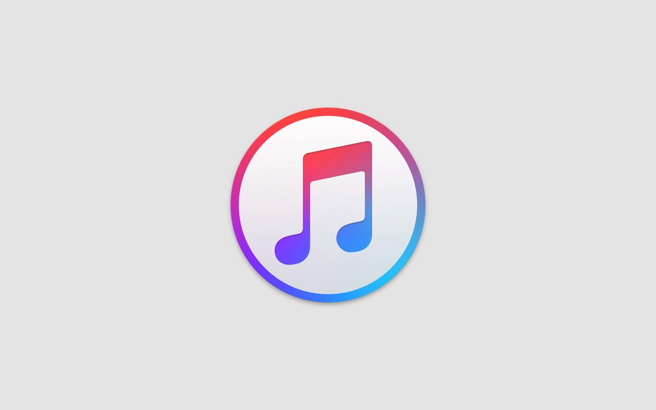 iTunes ―「コンピュータの認証を解除」はMacの売却・譲渡・修理前に必須の作業