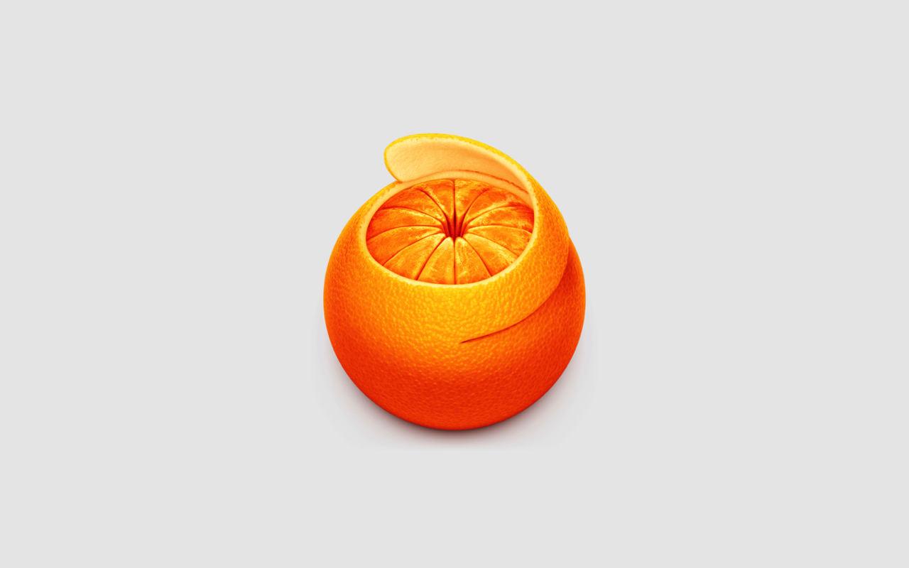 Macアプリ ― PNG・JPEG画像のファイルサイズを圧縮できる「Squash」