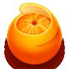 Squash — Web Image Compression