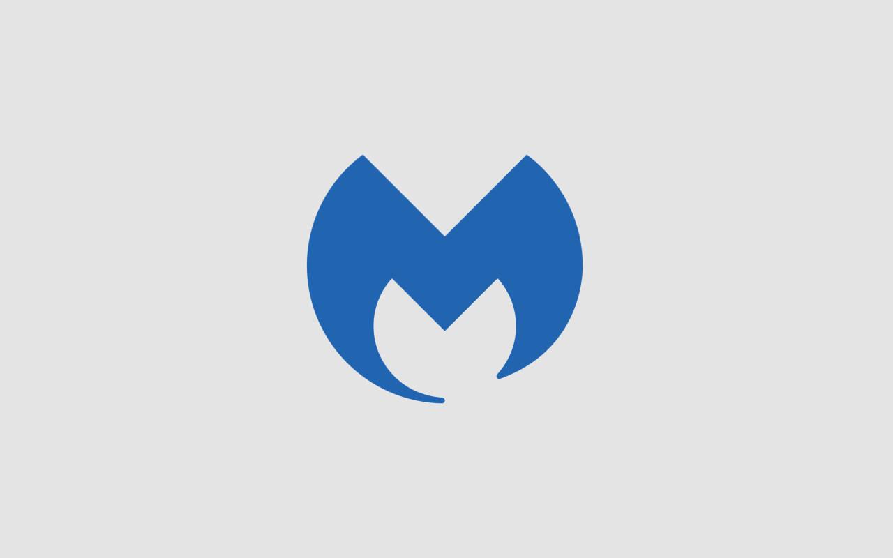 Mac ― ウイルス(マルウェア)を無料で検出・削除できるアプリ「Malwarebytes Anti-Malware」