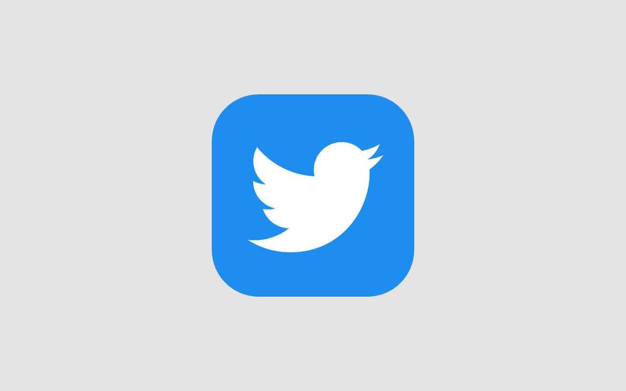 Twitter(ツイッター)―「もっと探す」タブの使い方