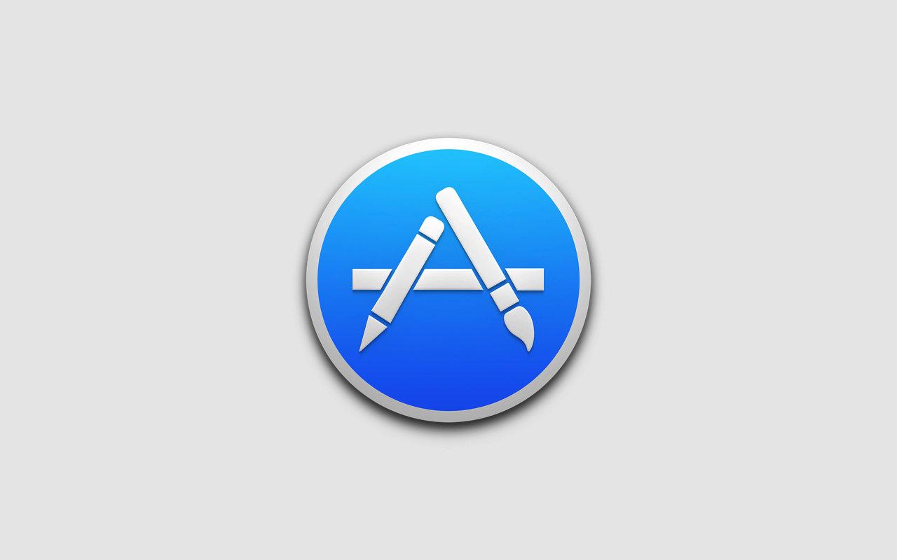 Mac ― アプリが「壊れているため開けません」の解決策は削除して再インストール
