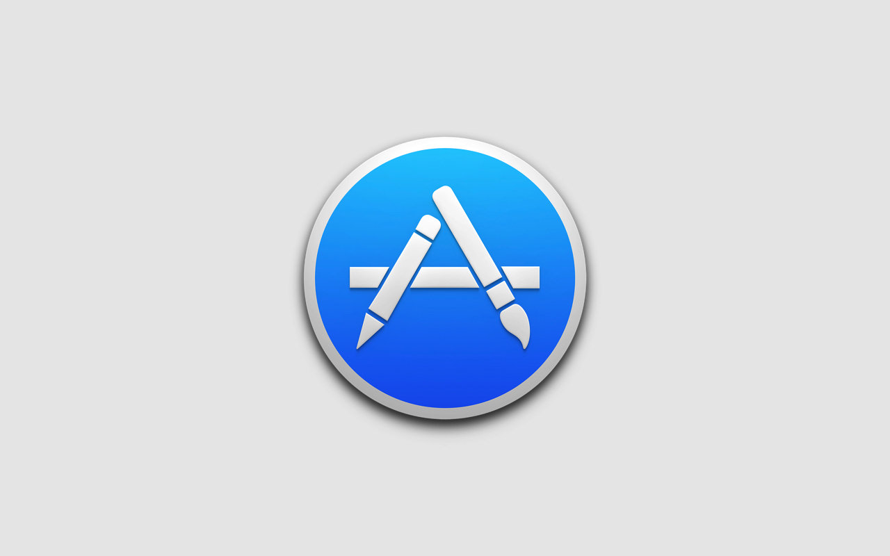 Mac ― アプリケーションを削除(アンインストール)する方法