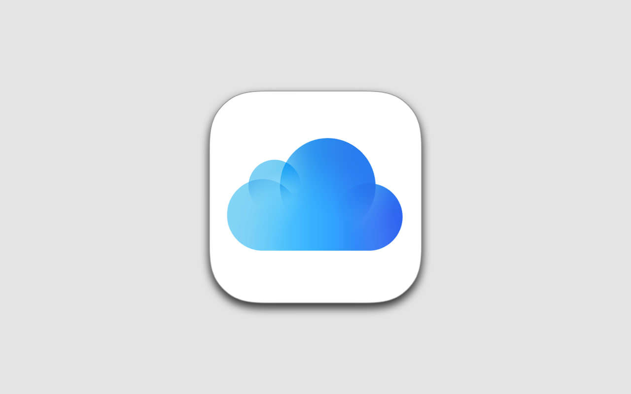 Apple サービスの障害・メンテナンス情報を確認できる「システム状況」