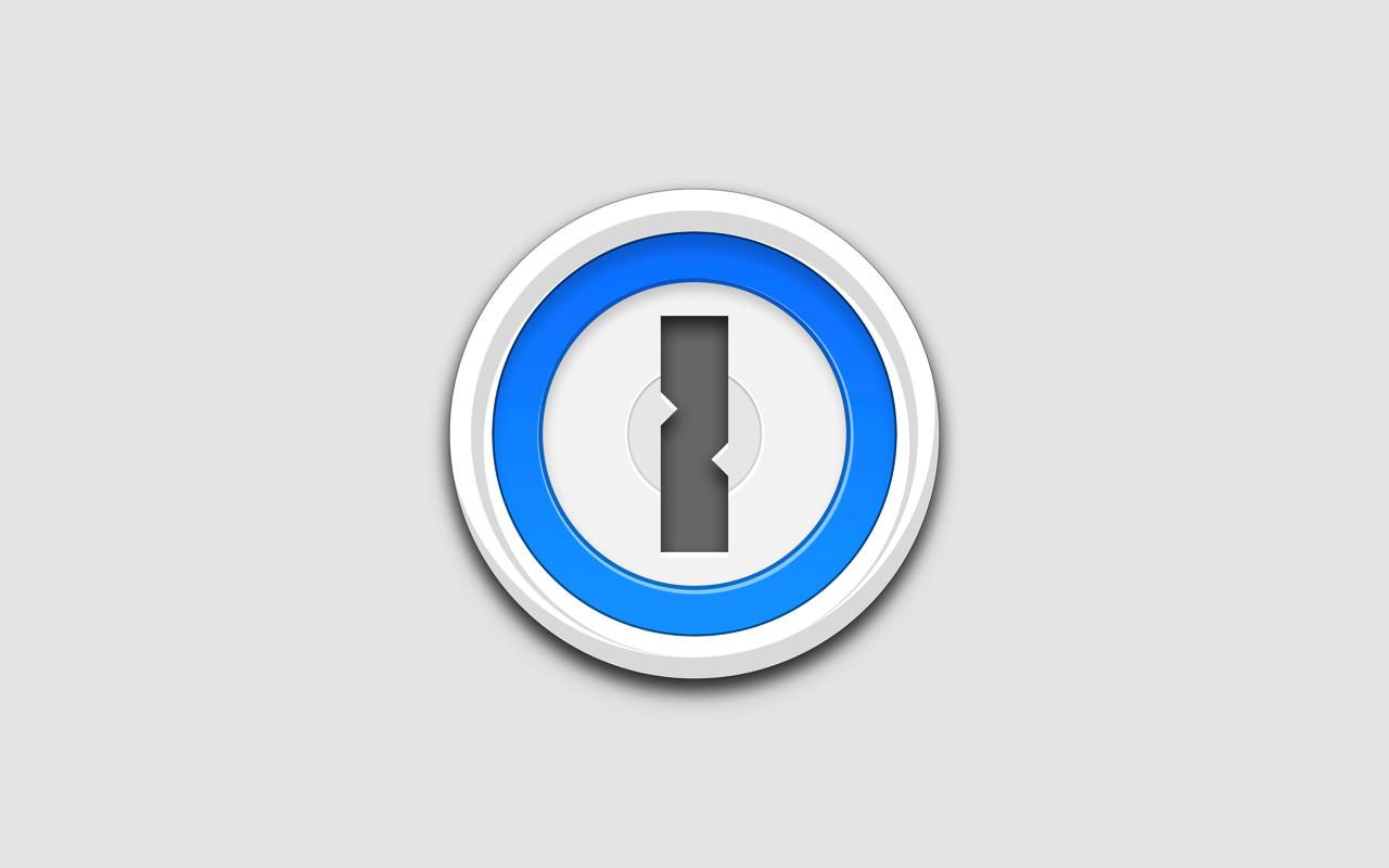 1Password ―  複数のMacを月額課金プランに移行(同期)させる方法