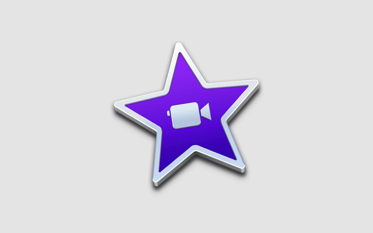 Imovie mac icon1