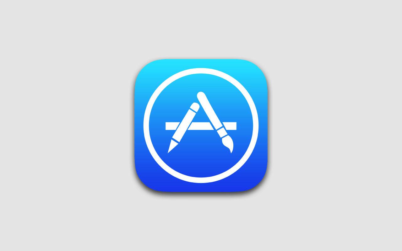 iPhone ― アプリ内課金を解約(キャンセル)する方法