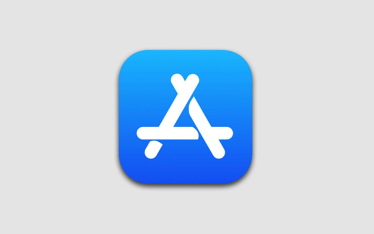 iOS 11 ―「購入済み」のiPhone/iPadアプリを表示する方法