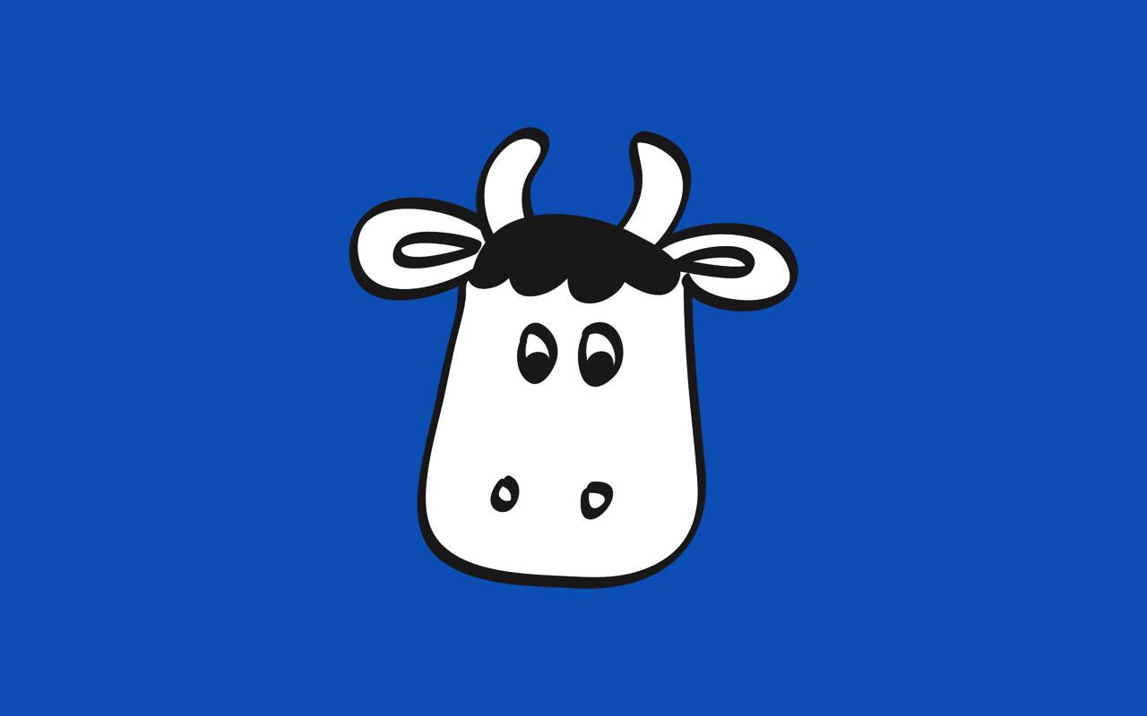 Remember The Milk ―「Wunderlist」のタスクを読み込む(移行する)方法